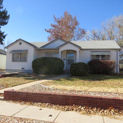 2213 Coronado Rd, Pueblo, CO 81003