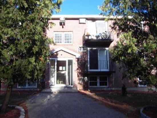 1 Charleston Ave APT 19, Londonderry, NH 03053