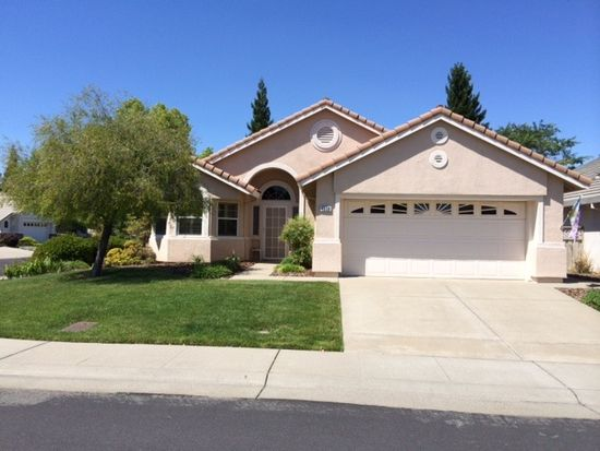 4858 Winter Haven Way, Roseville, CA 95747