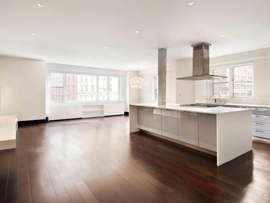 60 E 8th St APT 5N, New York, NY 10003