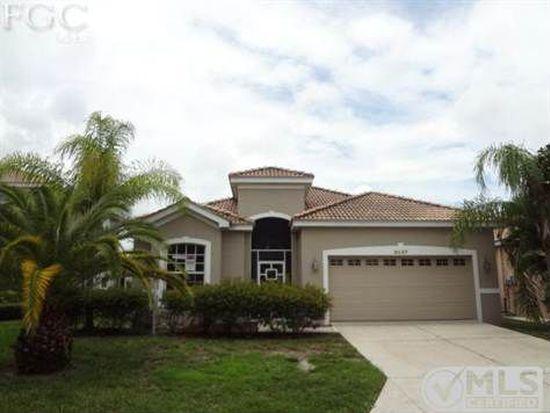 9647 Casa Mar Cir, Fort Myers, FL 33919