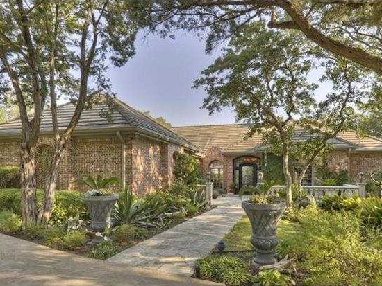 3206 Sweet Autumn Cv, Austin, TX 78735