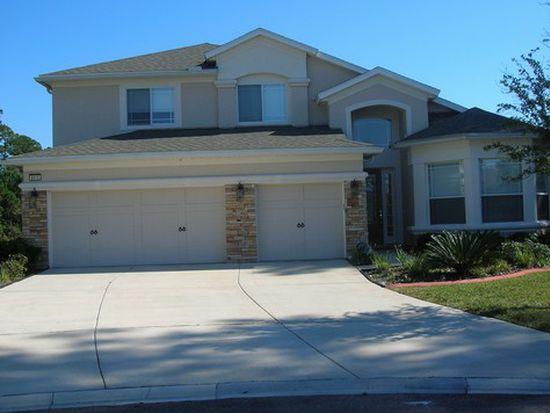8415 Hedgewood Dr, Jacksonville, FL 32216