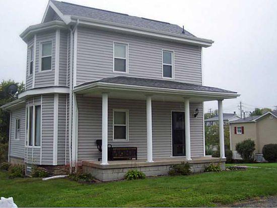 1009 Franklin St, Harrison City, PA 15636