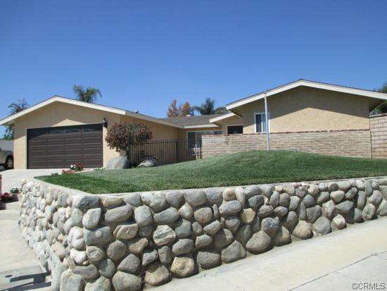 5925 El Plomo Cir, Riverside, CA 92509
