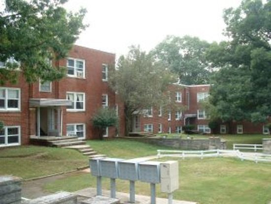 6114 Carvel Ave APT B3, Indianapolis, IN 46220