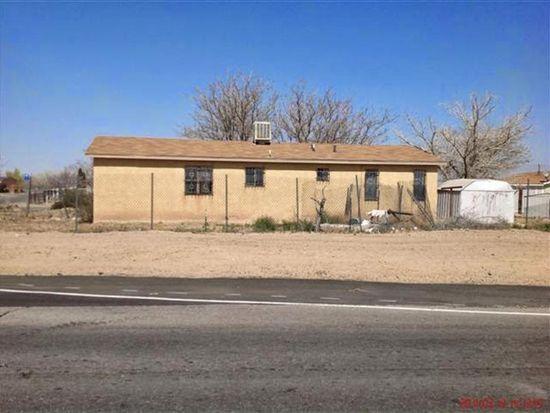 5768 Donna Alberta Dr SW, Albuquerque, NM 87121