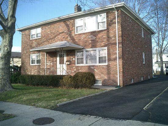 26 Tremont Pl, Nutley, NJ 07110