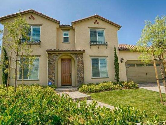 32784 Ocean Vista Ct, Dana Point, CA 92629