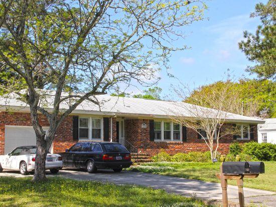 1069 Northbridge Dr, Charleston, SC 29407