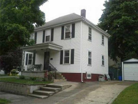 79 Waldron Ave, Cranston, RI 02910