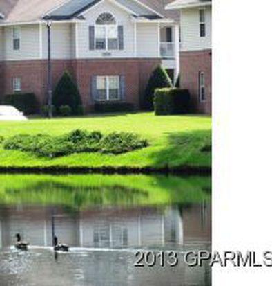 2223 Locksley Woods Dr APT E, Greenville, NC 27858