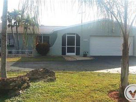2112 Jasper Ave, Fort Myers, FL 33907