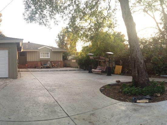 8442 Oswego St, Sunland, CA 91040