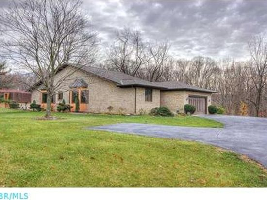 4403 Central College Rd, Westerville, OH 43081