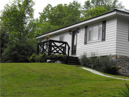 620 Weaver Mill Rd, Rector, PA 15677