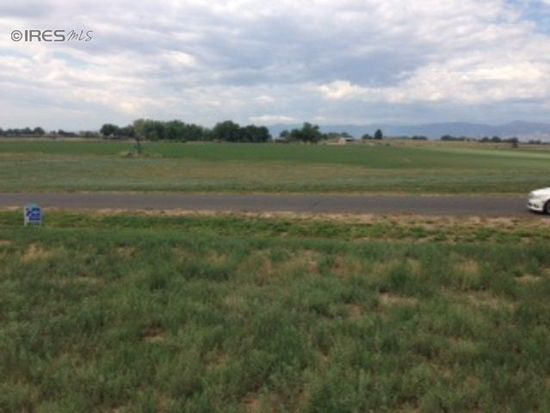 6012 Waterfront Dr, Fort Collins, CO 80524