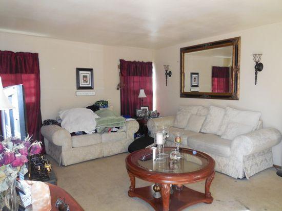 8607 Bright Ave, Whittier, CA 90602