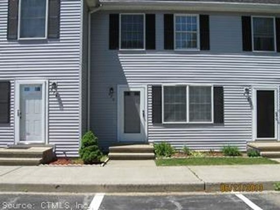 476 Pleasant Valley Rd S, Groton, CT 06340