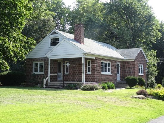 970 N College St, Myerstown, PA 17067