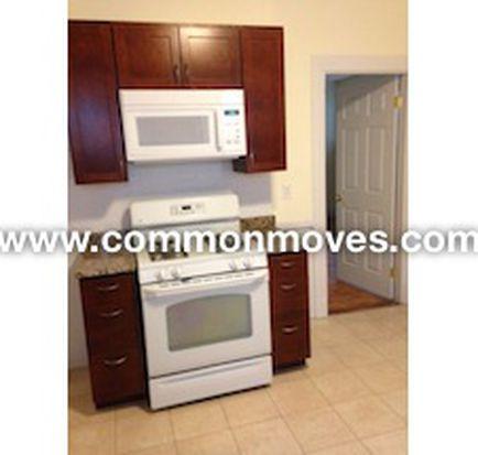 15 Nichols Ave, Watertown, MA 02472