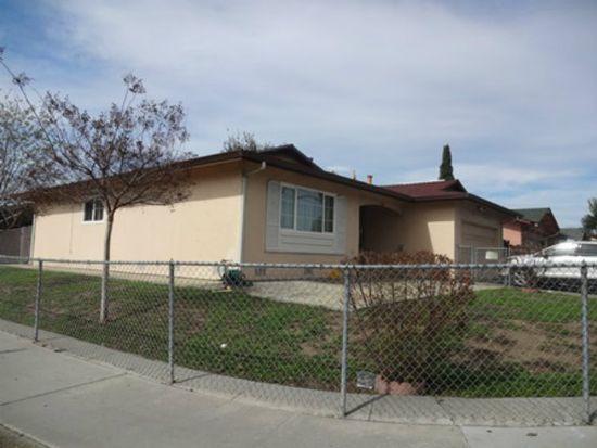 2669 S King Rd, San Jose, CA 95122