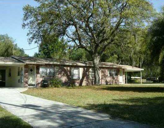 5409 Mcleod Dr, Tampa, FL 33610