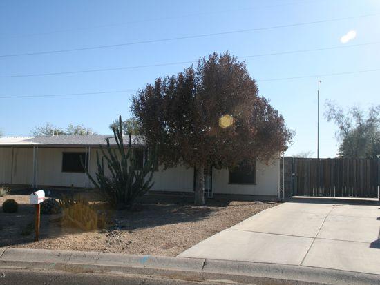 18243 N 6th St, Phoenix, AZ 85022