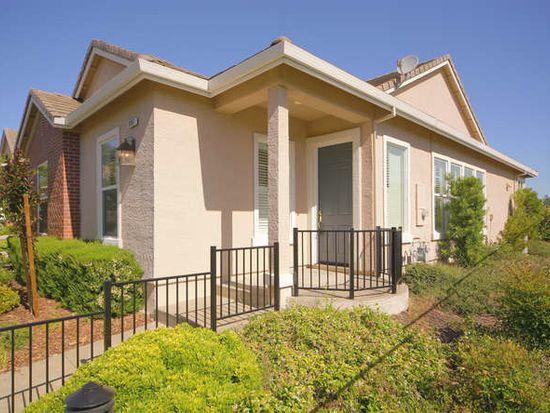 3767 Park Dr, El Dorado Hills, CA 95762