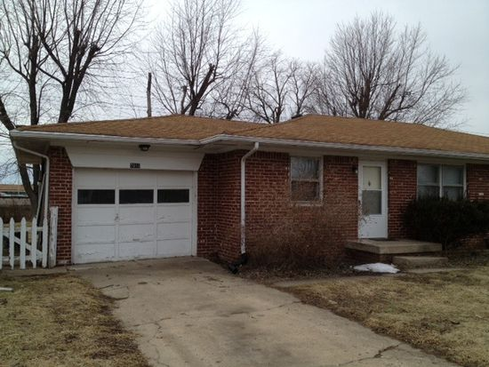 7910 Southfield Dr, Indianapolis, IN 46227