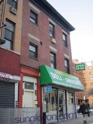 356 E 112th St, New York, NY 10029