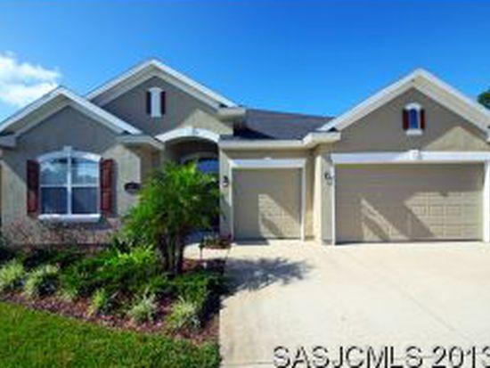177 Casa Sevilla Ave, St Augustine, FL 32092