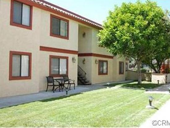 360 W Mountain View Ave APT 6, Glendora, CA 91741