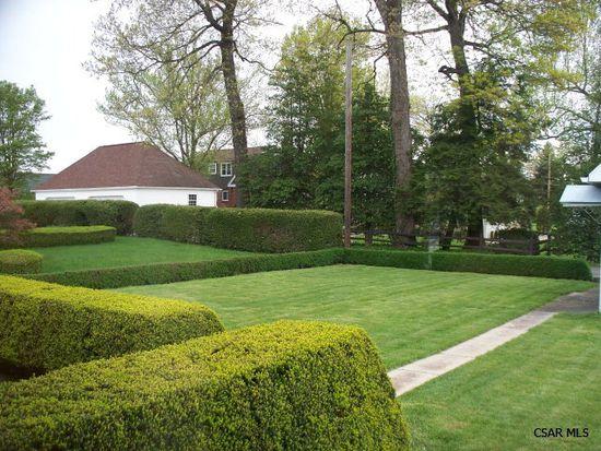 414 Margaret Ave, Johnstown, PA 15905