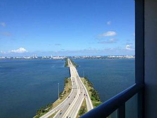 601 NE 36th St APT 3211, Miami, FL 33137