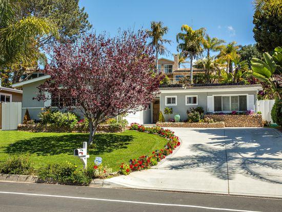 716 S Cedros Ave, Solana Beach, CA 92075