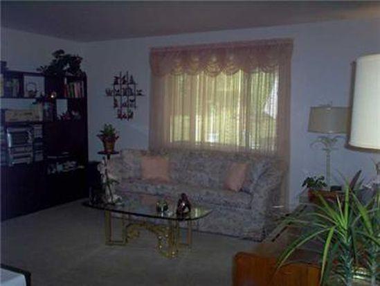 10949 Center Hwy, North Huntingdon, PA 15642