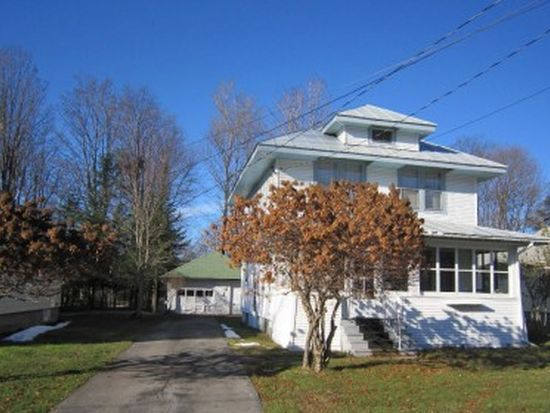 147 Fern Ave, Old Forge, NY 13420