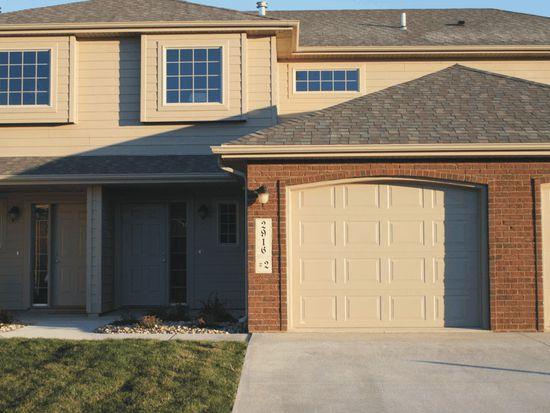2916 E Kensington St APT 2, Sioux Falls, SD 57108