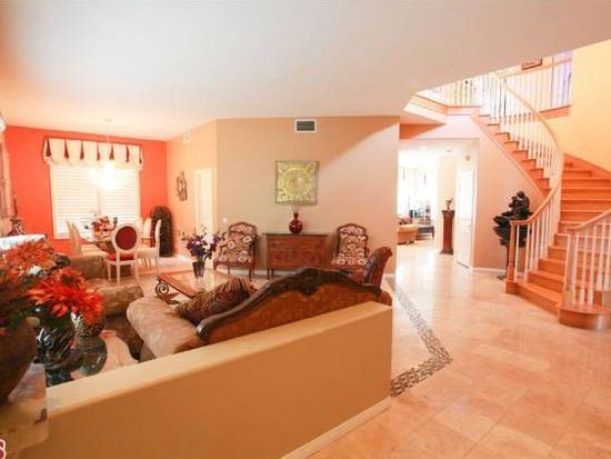 3406 Wales Ct, Rowland Heights, CA 91748