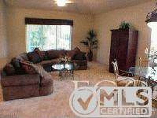 15239 Tropicbird Ct, Fort Myers, FL 33908