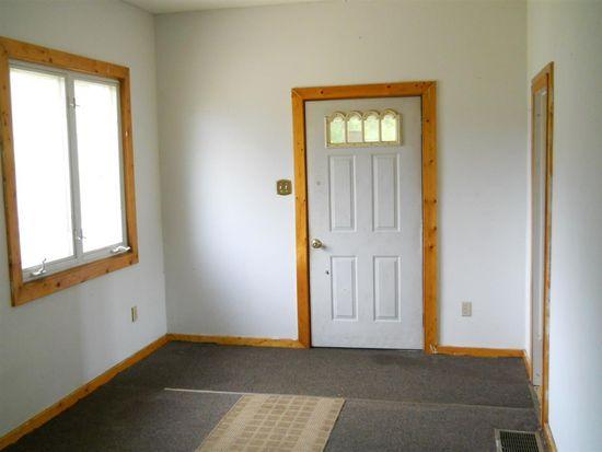 3019 Homer Ave, Elkhart, IN 46517