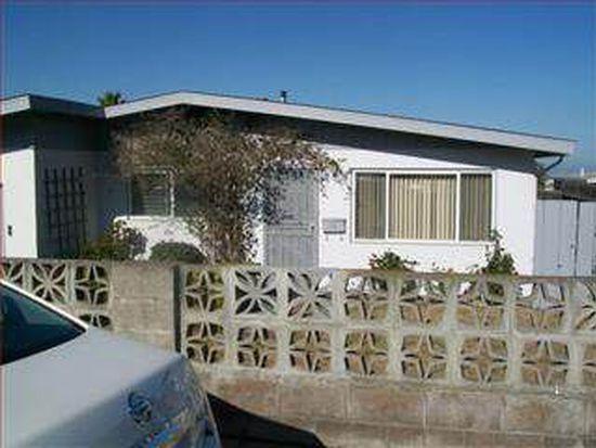 1755 Soto St, Seaside, CA 93955