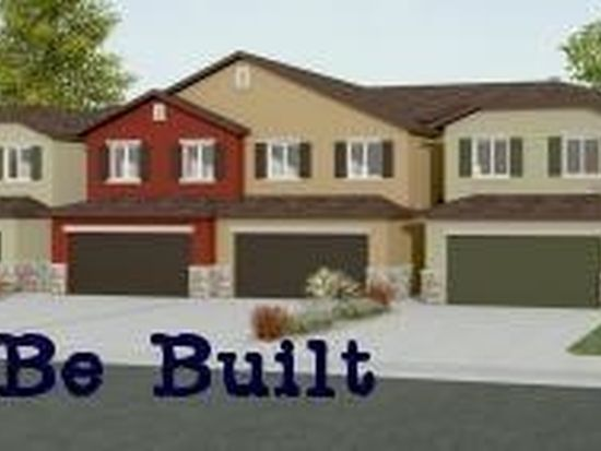 40 E 200 S, Washington, UT 84780