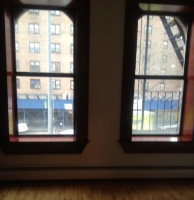 2041 1st Ave APT 2, New York, NY 10029