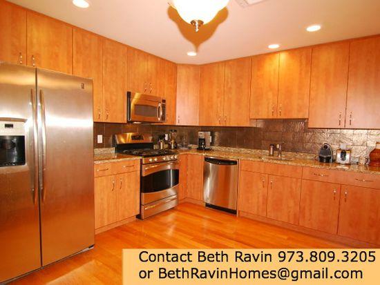 48 S Park St UNIT 412, Montclair, NJ 07042