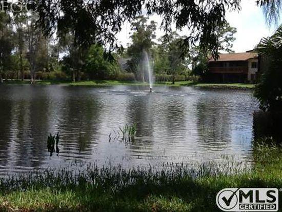 6492 Royal Woods Dr APT 5, Fort Myers, FL 33908