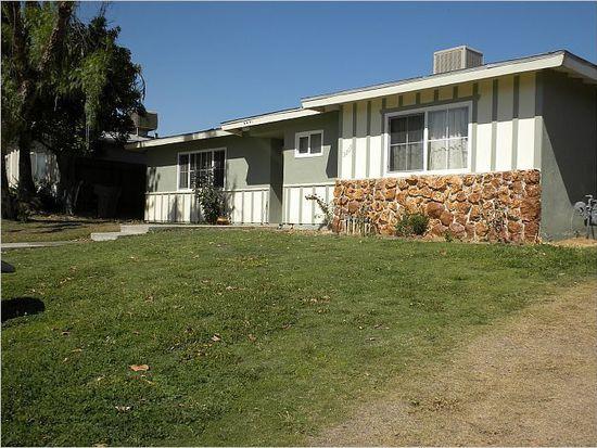 3209 Apollo St, Bakersfield, CA 93306
