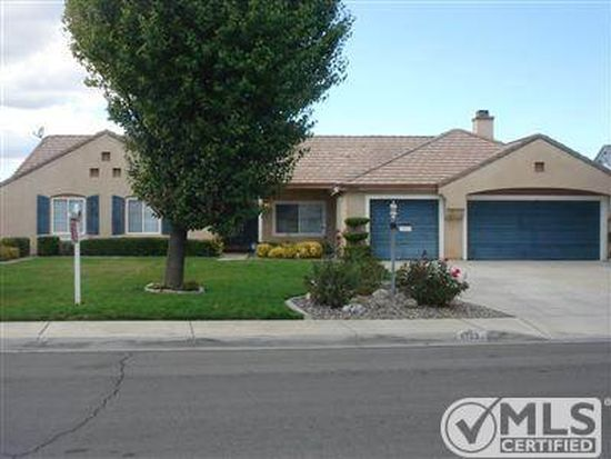 13038 Lompoc Rd, Apple Valley, CA 92308