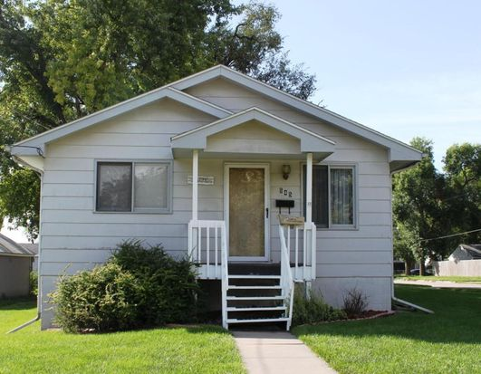 545 26th Ave, Council Bluffs, IA 51501
